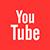 youtube 50)